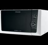 Mikrolaineahi Electrolux EMM 21000W